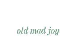 The Gourds | official site